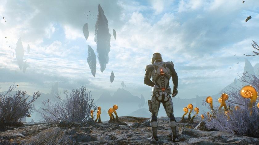 Mass Effect™_ Andromeda_20170322190204.jpg