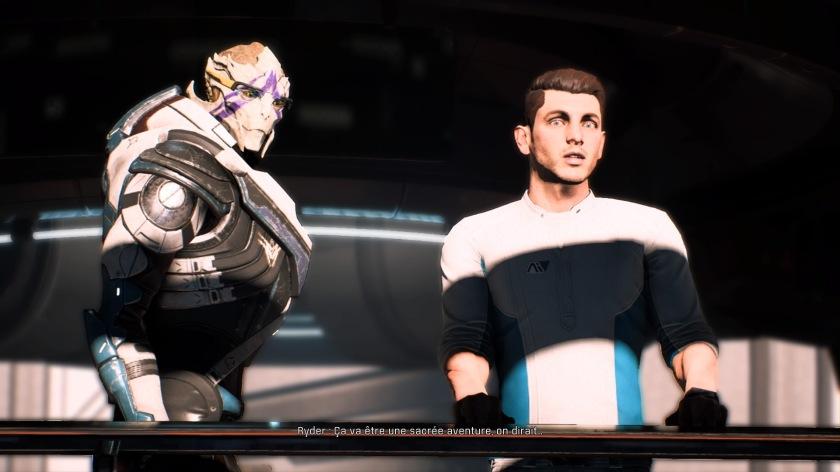 Mass Effect™_ Andromeda_20170322230644.jpg