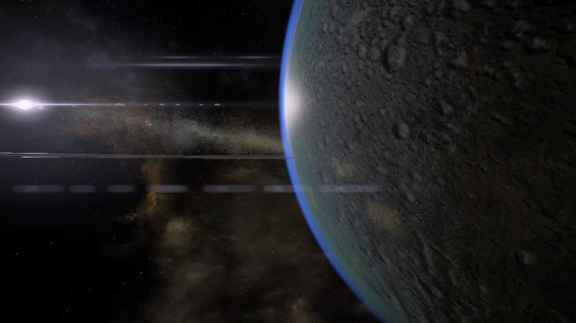 Mass Effect™_ Andromeda_20170322232704.jpg