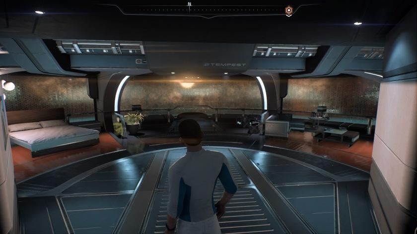 Mass Effect™_ Andromeda_20170322235459.jpg