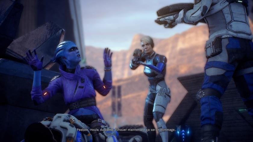 Mass Effect™_ Andromeda_20170323190215.jpg