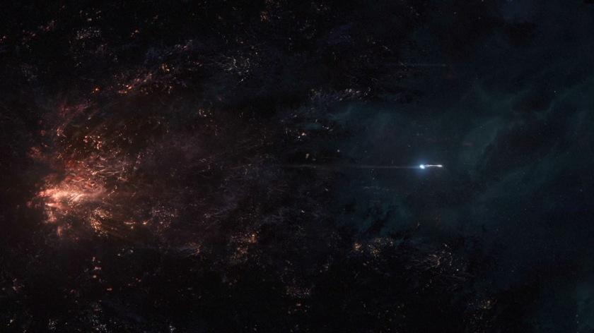 Mass Effect™_ Andromeda_20170324210105.jpg