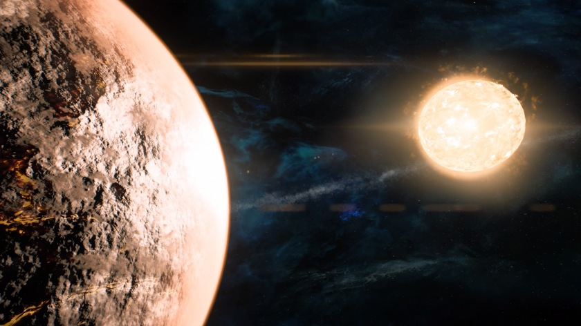 Mass Effect™_ Andromeda_20170324215017.jpg