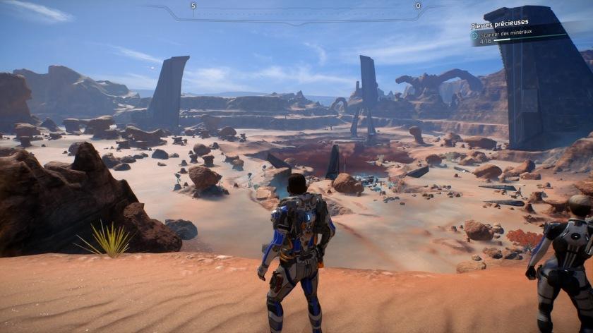 Mass Effect™_ Andromeda_20170326234735.jpg