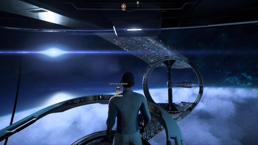 Mass Effect™_ Andromeda_20170328215456.jpg