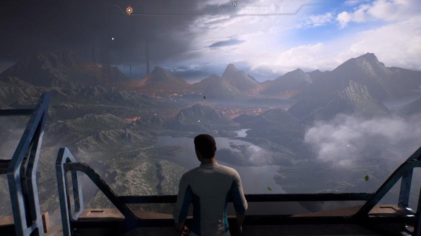 Mass Effect™_ Andromeda_20170329213253.jpg