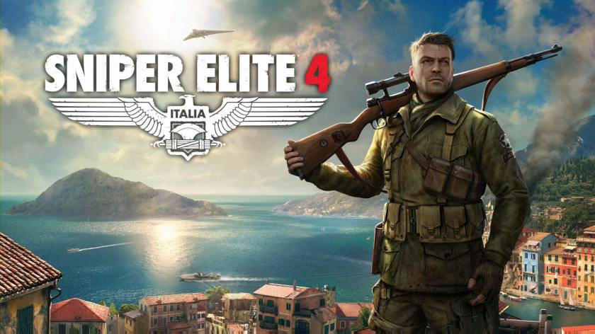 sniper-elite-4-wallpaper 1.jpg