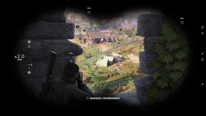 Sniper Elite 4_20170302155440.jpg
