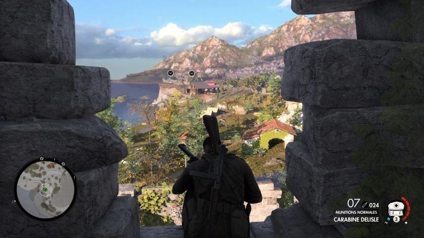 Sniper Elite 4_20170302194645.jpg