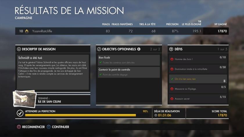 Sniper Elite 4_20170302213541.jpg