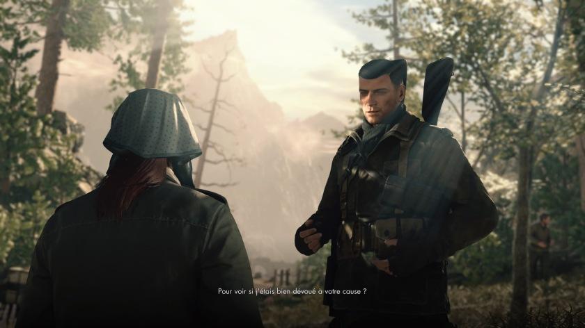 Sniper Elite 4_20170303201320.jpg