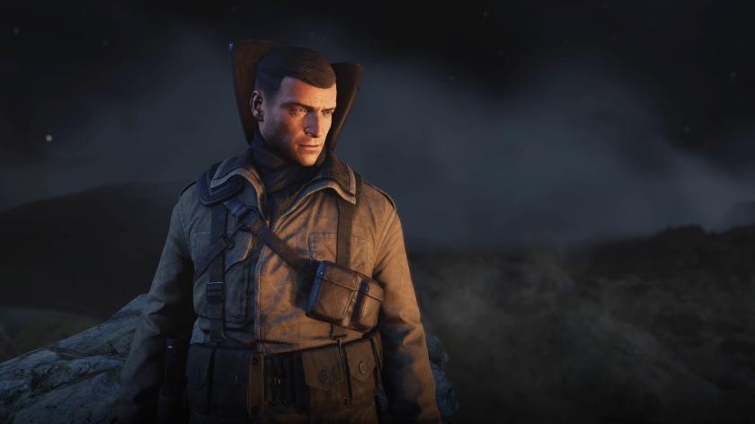 Sniper Elite 4_20170310163615.jpg