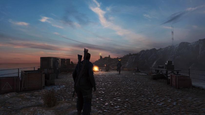 Sniper Elite 4_20170312155852.jpg