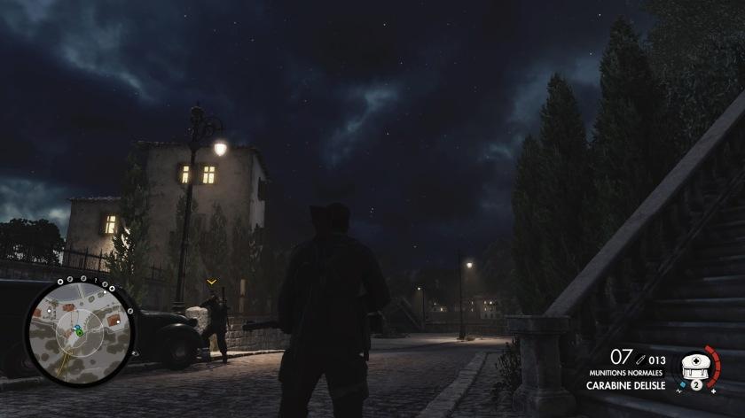 Sniper Elite 4_20170315165627.jpg