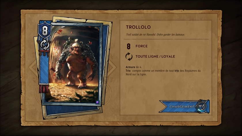 GWENT_ The Witcher Card Game_20170525193308.jpg
