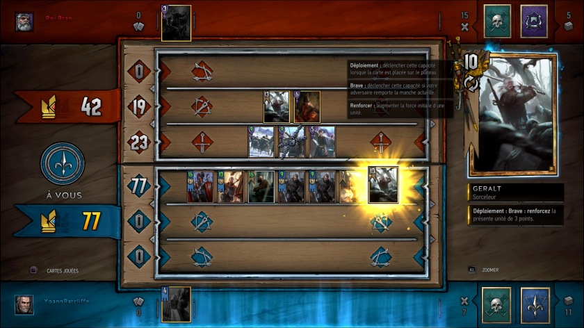 GWENT_ The Witcher Card Game_20170526192841.jpg