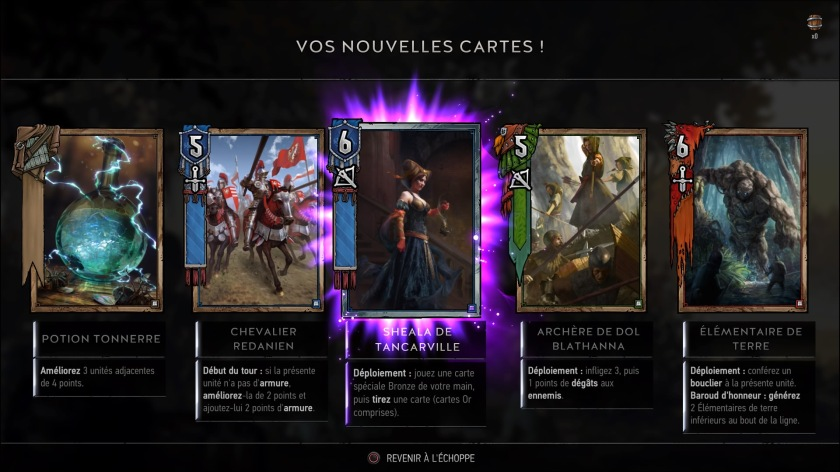 GWENT_ The Witcher Card Game_20170526195508.jpg