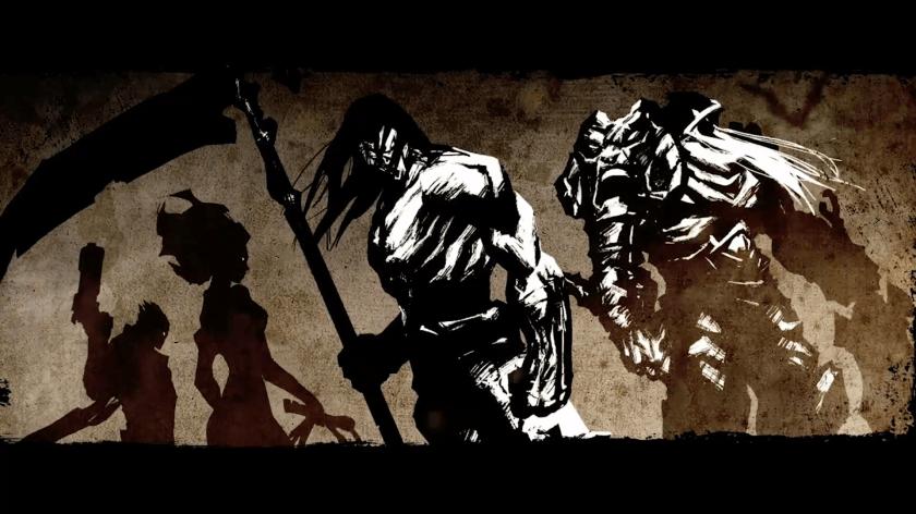 Strife_Fury_Death_War.png