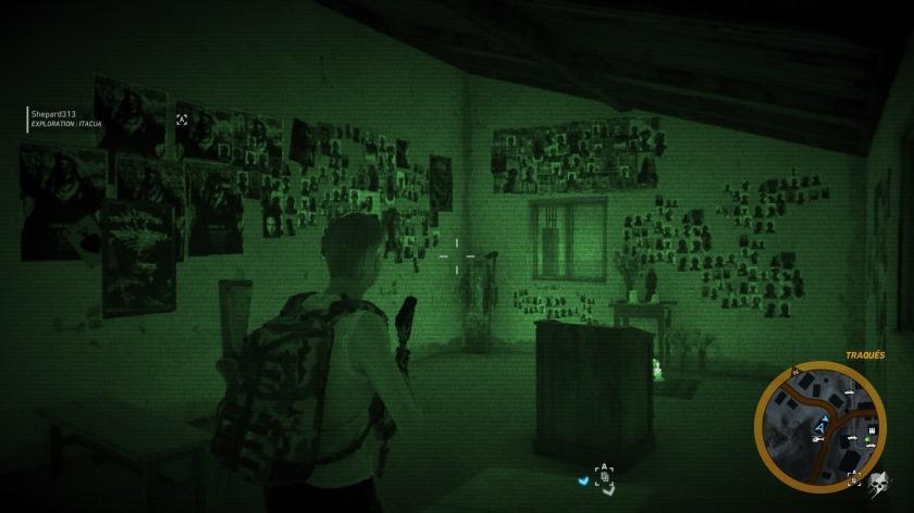 Tom Clancy's Ghost Recon® Wildlands_20170410181736.jpg
