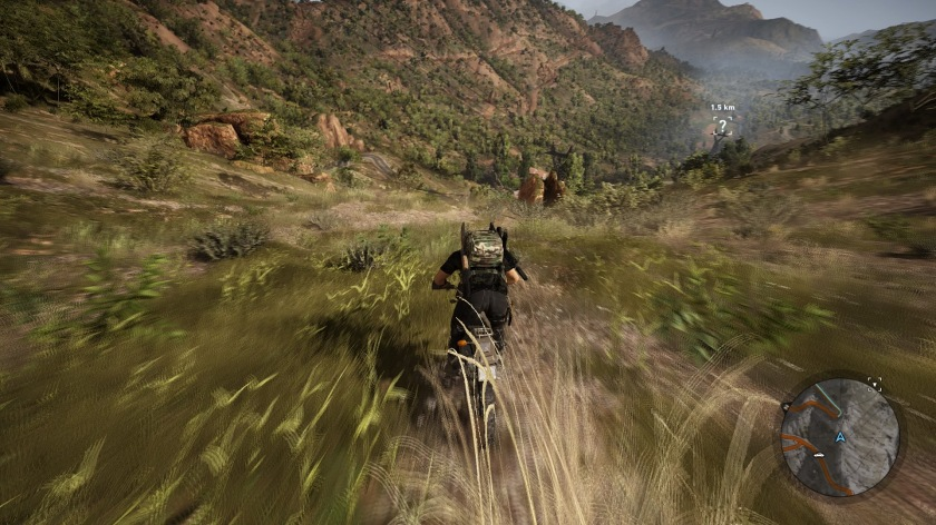 Tom Clancy's Ghost Recon® Wildlands_20170410195733.jpg