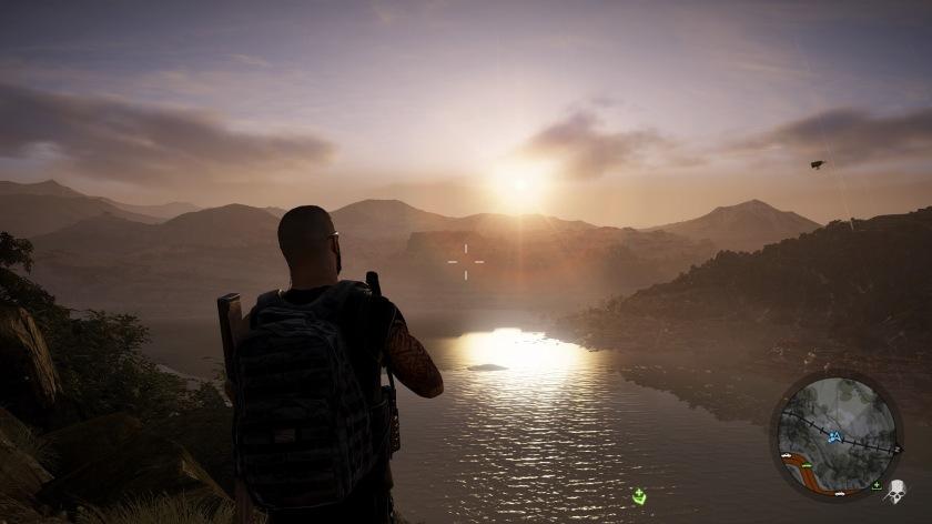 Tom Clancy's Ghost Recon® Wildlands_20170413162547.jpg