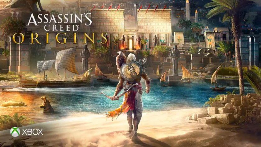 assassins-creed-origins-wallpaper-logo-xbox-one-nat-games-1280x720.jpg