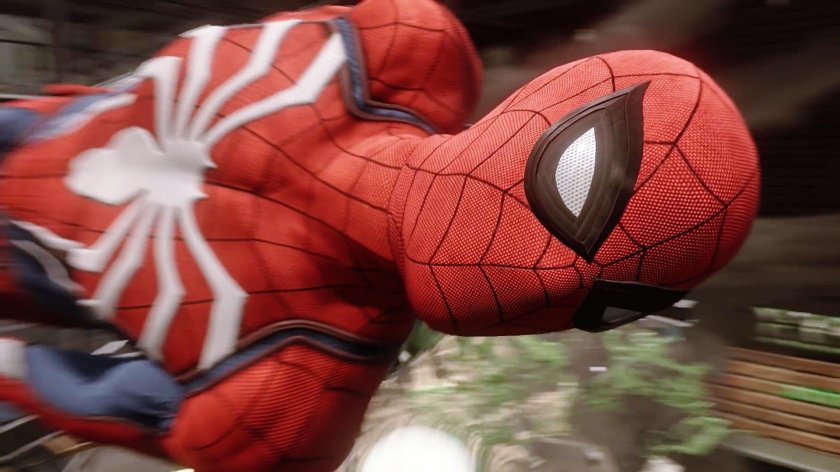 Spiderman PS4.jpg