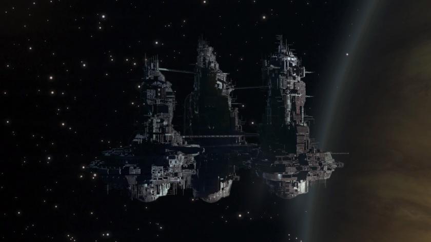 Alien_ Isolation™_20170709215743.jpg