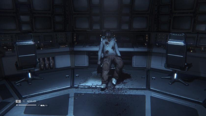 Alien: Isolation™_20170710223011