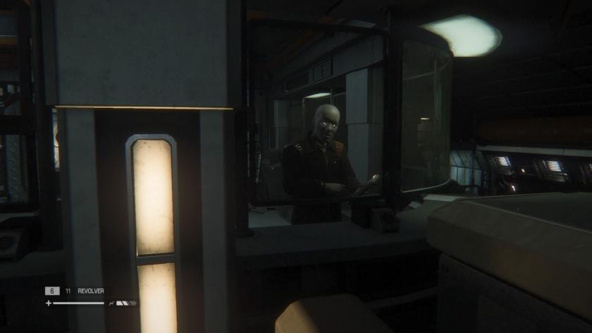 Alien: Isolation™_20170711201451
