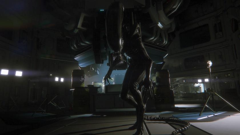 Alien: Isolation™_20170712223428