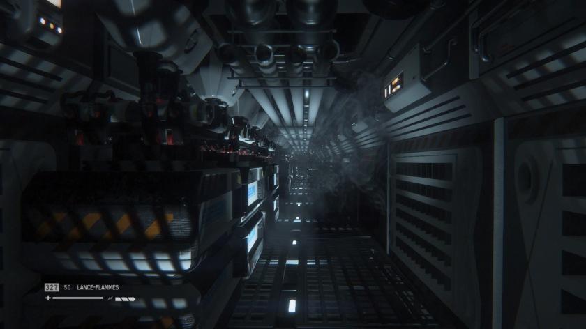 Alien: Isolation™_20170716214153
