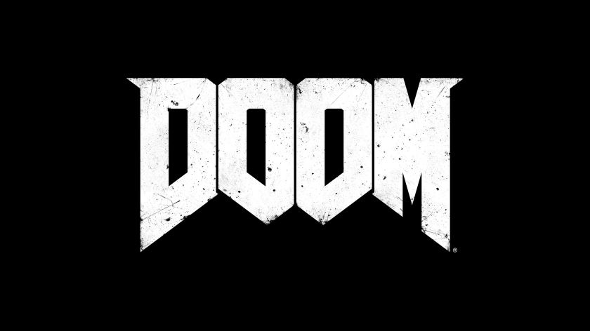 Doom critique blog.jpg