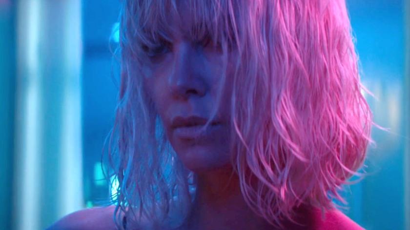 Atomic Blonde 4.jpg