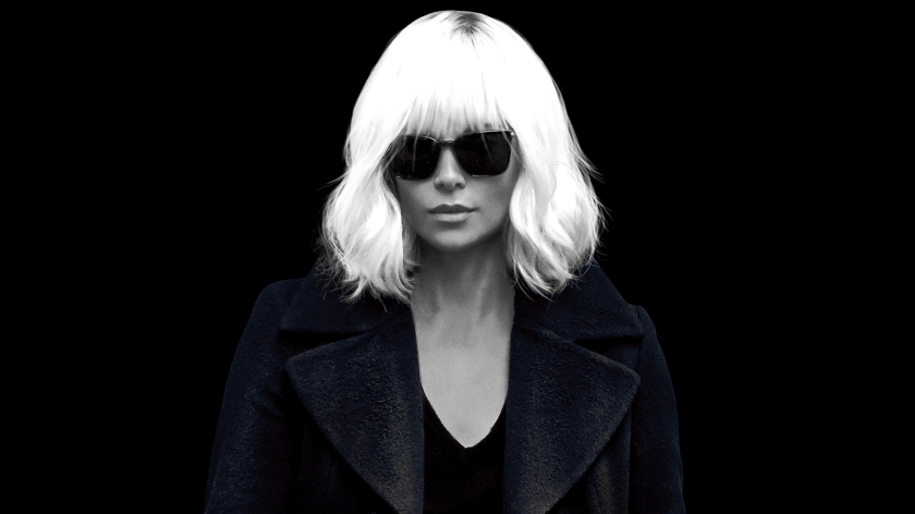 Atomic Blonde.jpg