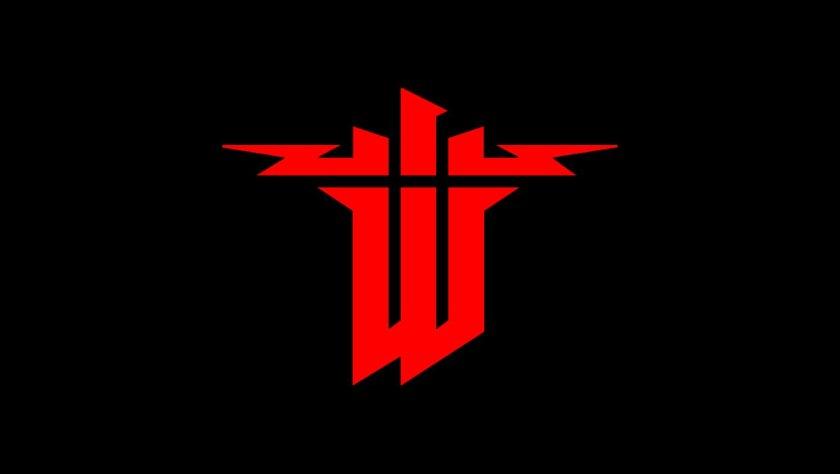 Critique blog Wolfenstein NO&OB