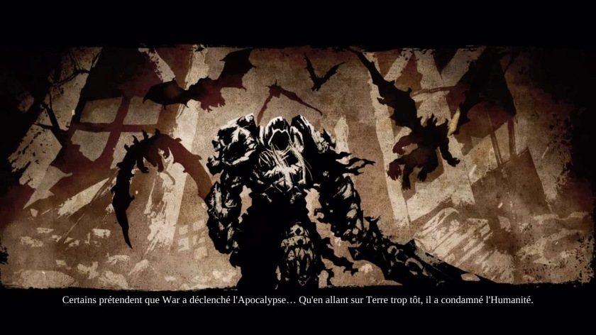 Darksiders II Deathinitive Edition_20170601213053.jpg