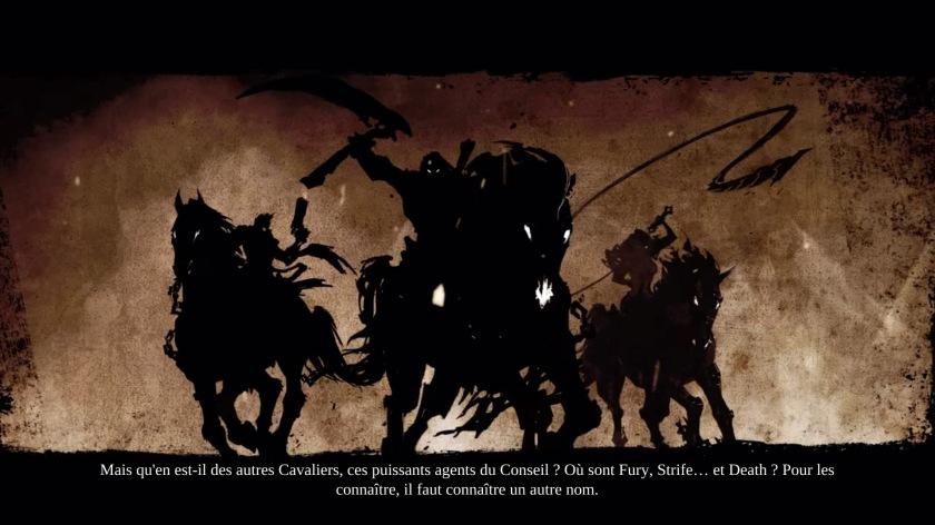 Darksiders II Deathinitive Edition_20170601213109.jpg