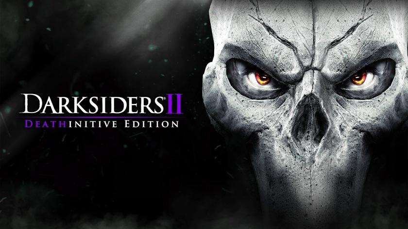 Darksiders II Deathinitive Edition_20170602190040.jpg