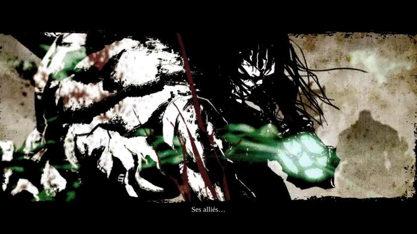 Darksiders II Deathinitive Edition_20170820170704