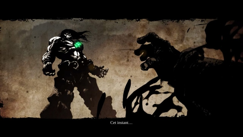 Darksiders II Deathinitive Edition_20170820170749.jpg