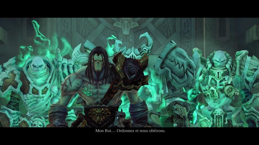Darksiders II Deathinitive Edition_20170822193111.jpg