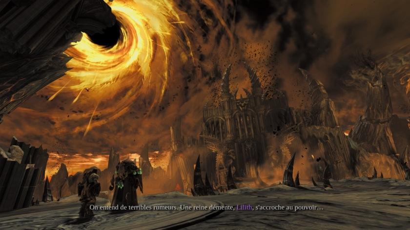 Darksiders II Deathinitive Edition_20170824195700.jpg