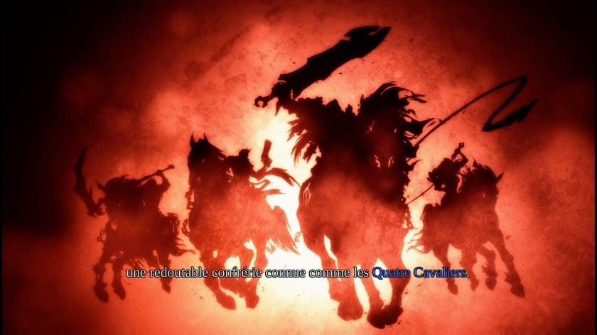Darksiders Warmastered Edition_20170505221008.jpg