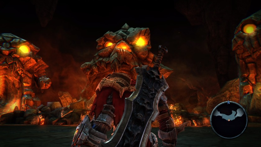 Darksiders Warmastered Edition_20170510200458.jpg