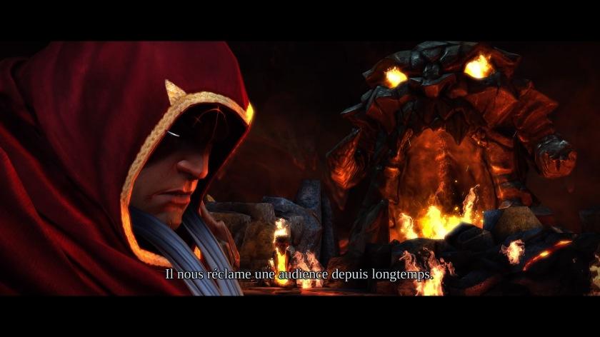Darksiders Warmastered Edition_20170510200549.jpg