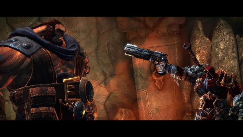 Darksiders Warmastered Edition_20170512231541.jpg