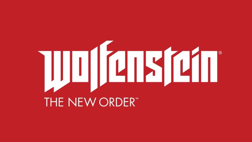 Wolfenstein New Order critique blog.jpg