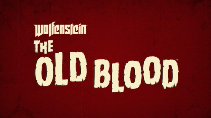 Wolfenstein-The-Old-Blood-Review-Screenshot-Wallpaper-Title-Screen
