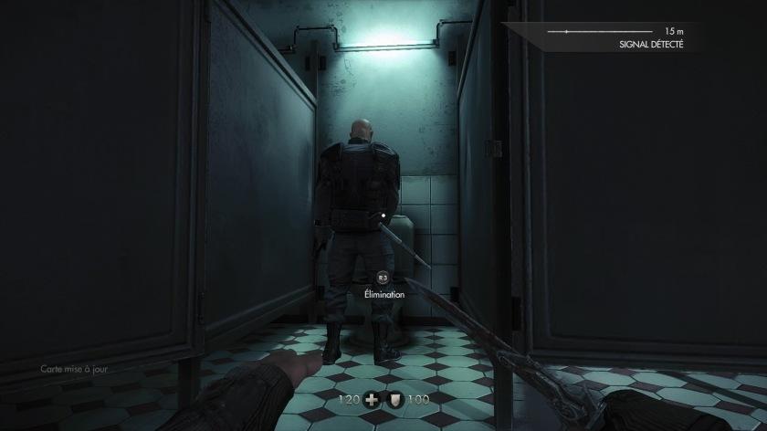 Wolfenstein®_ The New Order_20170805222715.jpg